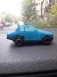 Jucarie romaneasca veche Dacia Sport