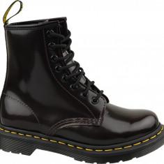 Pantofi de iarna Dr Martens 1460 13661601 pentru Femei