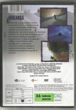 A(01) FILM DVD -AVALANSA