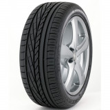 Anvelopa VARA GOODYEAR EXCELLENCE 235 60 R18 103W
