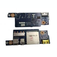 Modul USB Lenovo IdeaPad Y50-70 non touch