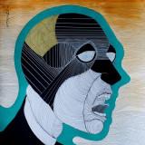 Vola Inmazes digipack (cd)