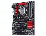 Kit Z97X+Procesor+cooler-Socket 1150, Pentru INTEL, LGA 1150, DDR3, Gigabyte