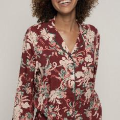 Camasa de pijama Muriel
