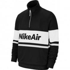 Bluza Nike M NSW Nike AIR JKT PK