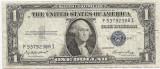 Statele Unite (SUA) 1 Dolar 1935 E - (Serie-53792388) P-416