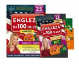 Set.Engleza in 100 de zile Nr.25 (capitolul 49 si 50)/***