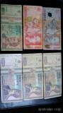 Bancnote Romania 3