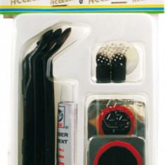 Kit Reparatie Pana Petic/Tub/Racleta/LevierePB Cod:567020080RM