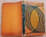 Cumpara ieftin Pregatirea fizica in antrenamentul sportiv - G Barani, I Istrate, Z Dragomir, Alta editura, 1968