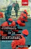 Jurnalul de la Guantanamo/Mohamedou Ould Slahi