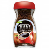 Cafea instant Nescafe Brasero, 100 g