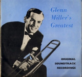 Cumpara ieftin Glenn Miller And His Orchestra