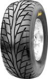Motorcycle Tyres CST CS-06 Stryder ( 26x11.00-14 TL 57N )