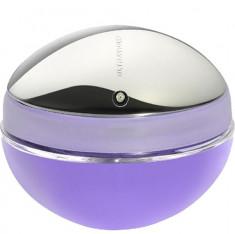 Ultraviolet Apa de parfum Femei 80 ml foto