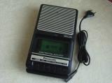 Casetofon Portabil PANASONIC Slim Line RQ-2102 - Impecabil