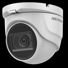 Camera supraveghere Hikvision Turbo HD dome DS-2CE79D0T-IT3ZF(2.7- 13.5mm); 2MP; Ultra low light; 2.0 megapixel progressive scan CMOS; rezolutie: 1920