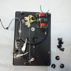 MECANISM PICKUP/PICAP Vechi Supraphon HC07 - Tesla ,T.GRATUIT
