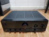 Putere-KENWOOD-made in JAPAN
