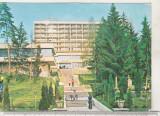 bnk cp Sovata - Hotel Sovata - circulata - marca fixa