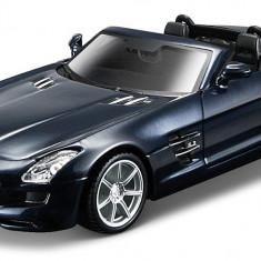 1:32 KIT Mercedes-Benz SLS AMG Roadster
