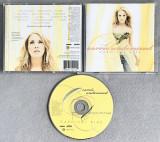 Cumpara ieftin Carrie Underwood - Carnival Ride CD