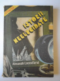 Istorii Neelucidate - Almanah Luceafarul Estival '84
