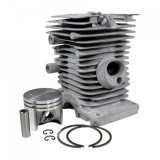 Set motor Stihl 017, MS170 - GP