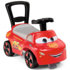 Masinuta Cars 3, Smoby