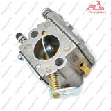 Carburator Drujba Stihl - Stil MS 210