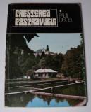 Cresterea pastravului, Paul Decei, 1978 , cresterea salmonidelor pastravilor, Alta editura