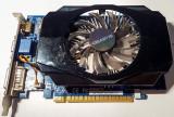 GigaByte GeForce GT 730 (2gb)- accept bitcoin