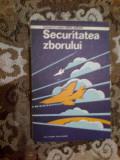 a2b VIRGIL ANTOHI - SECURITATEA ZBORULUI
