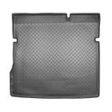 Covor portbagaj tavita Dacia Duster I 2x4 2009-2017 AL-221019-39