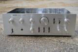 Amplificator Denon PMA 200 Vintage