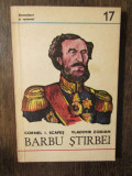 Barbu Știrbei (1849-1856) - Cornel I. Scafeș, Vladimir Zodian