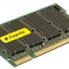 Memorie Laptop Zeppelin 1024MB DDR2 800Mhz