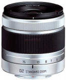 Obiectiv Foto PENTAX 5-15mm f/2.8-4.5