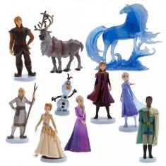 Figurine Frozen 2