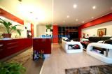 Vanzare apartament 4 camere decomandat zona I.T.C, Etajul 5