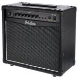 HB40R - Amplificator chitara | Harley Benton