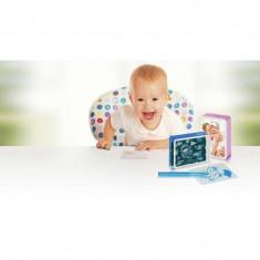 Set de ecrane pentru lampi de noapte REER KidsLight Creative 5278