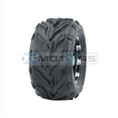 Anvelopa ATV 22 X 10 - 10 inch Wanda P361 4PLY