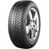 Bridgestone 205/55 R16 BLIZZAK LM32 [91] H