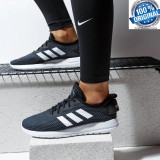 "Cumpara ieftin Adidasi ADIDAS YATRA LITE ""Clima"" ORIGINALI 100% Unisex nr 39;40;41;42"