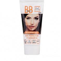 Gabrini fond de ten BB Cream light spf 15 50ml
