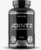XCORE, JOINT-Z,90 de tablete