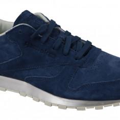 Incaltaminte sneakers Reebok Classic Leather V68760 pentru Femei