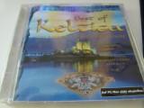 Best of keltica - 2 cd -3493
