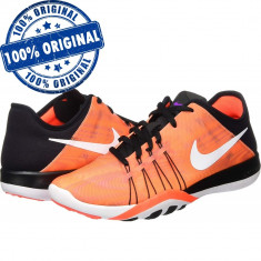 Pantofi sport Nike Free TR 6 pentru femei - adidasi originali - alergare